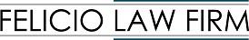FLF_EmailSig_Logo 30%